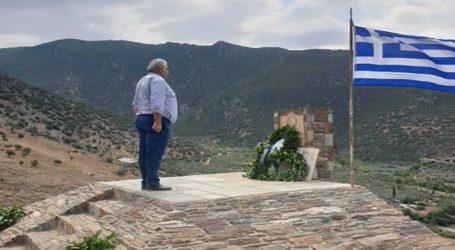 Ακούραστοι συνεχίζουν τις περιοδείες οι υποψήφιοι βουλευτές του ΣΥΡΙΖΑ Λάρισας