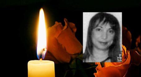 """""""Έφυγε"""" από τη ζωή 39χρονη Ελασσονίτισα, μητέρα δύο παιδιών"""