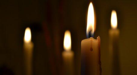 Πένθος στον Βόλο – Πέθανε 59χρονος φιλόλογος