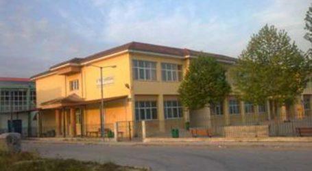 Εγγραφές και ανανεώσεις εγγραφών για ειδικότητες στο 4ο ΕΠΑΛ Λάρισας