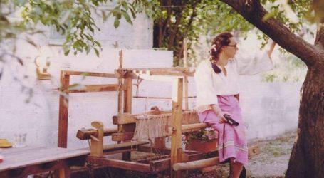 Το ντοκιμαντέρ «Ευρυδίκη» σε πρώτη προβολή στο «Αχίλλειο»