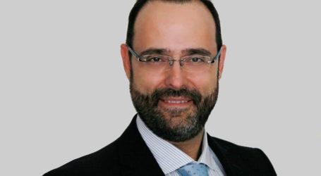 Κ. Μαραβέγιας: Απομάκρυνση της 32ης Ταξιαρχίας μόνο εάν και εφόσον συγκεκριμενοποιηθούν τα ισοδύναμα
