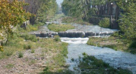 Έριξαν λύματα στον Κραυσίδωνα – Τι καταγγέλουν οι κάτοικοι της περιοχής