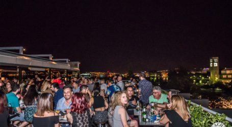 30 φωτογραφίες – Που διασκέδασαν χθες βράδυ οι Βολιώτες