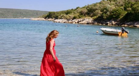 Αλόννησος: Η «συνταγή» για παραδεισένιες διακοπές στην Ευρώπη σύμφωνα με δημοφιλές Πολωνικό blog