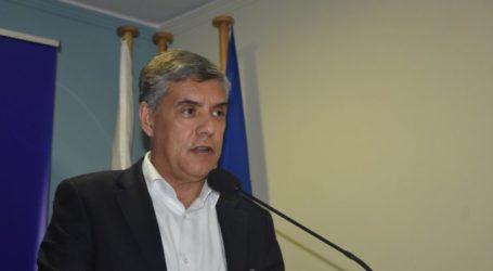 Αγοραστός: Το 2022 ο ηλεκτρικός σιδηρόδρομος στη Θεσσαλία