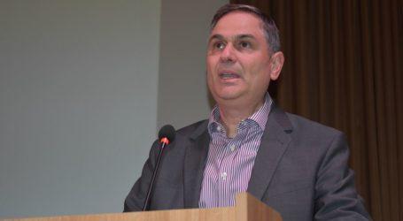 Φ. Σαχινίδης: Το ΚΙΝΑΛ θα πάρει ισχυρή εντολή