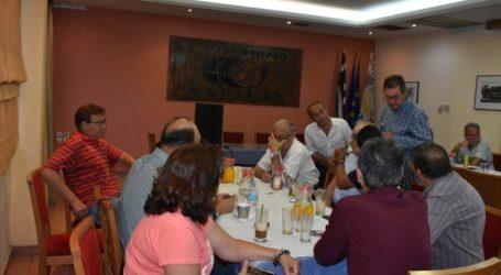 Σύλλογος Νεφροπαθών Λάρισας: «Η Ελλάδα ουραγός στα ζητήματα μεταμόσχευσης»