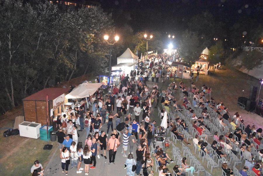 DSC 1143 festival pineiou