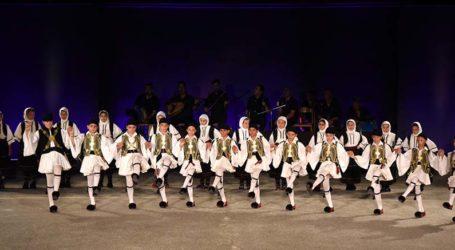 «Μετά την πρόβα… στη σκηνή» απόψε στο Κηποθέατρο από το Λύκειον Ελληνίδων