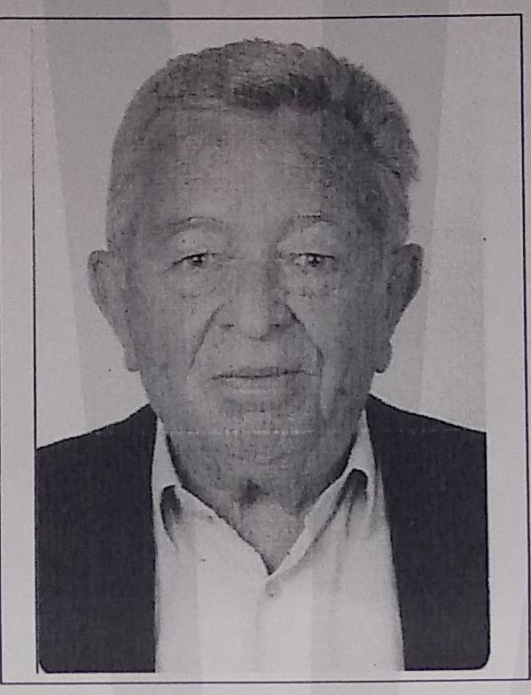 «Έφυγε» από τη ζωή 80χρονος Λαρισαίος συνταξιούχος ράπτης