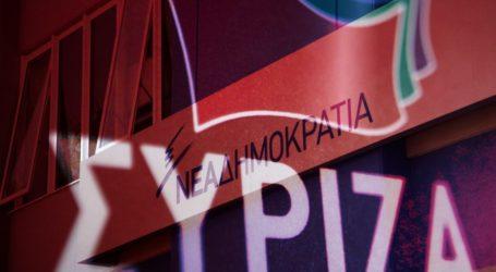 Στο «κάστρο» του ΣΥΡΙΖΑ το εκλογικό κέντρο της τοπικής Νέας Δημοκρατίας;