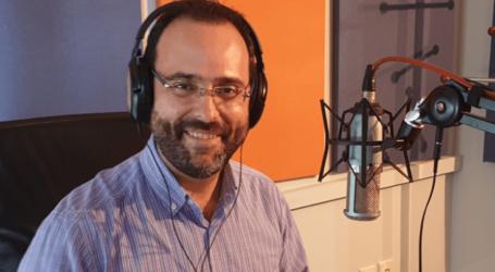 Κ.Μαραβέγιας: Όσο το δυνατόν πιο γρήγορα να φύγει αυτός ο υπόκοσμος που έχει βρεθεί στα γρανάζια της εξουσίας