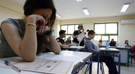 Ολιγόλεπτη διακοπή ρεύματος στην Αλόννησο την ώρα των Πανελλαδικών εξετάσεων