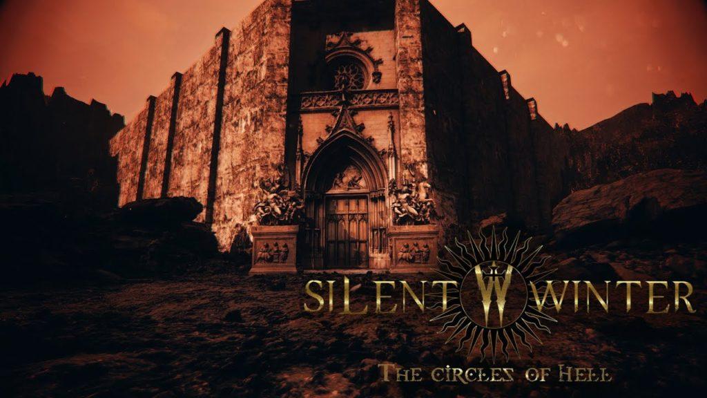Silent Winter3