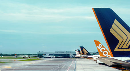 Η Ευρώπη έρχεται στο αεροδρόμιο του Βόλου – Πέντε αφίξεις αεροπλάνων σήμερα