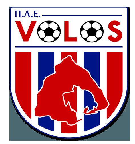VOLOS PAE