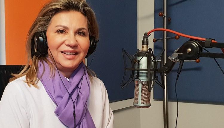 Zetta Makri 1