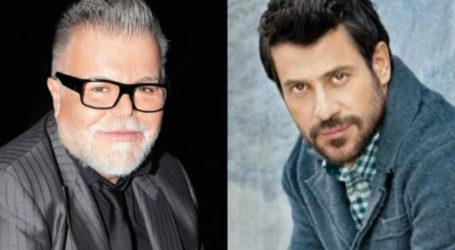 Ξέσπασε ο Νίκος Αποστολόπουλος κατά του Αλέξη Γεωργούλη! «Άλλη ντροπή! Είναι άσχετος με την πολιτική»