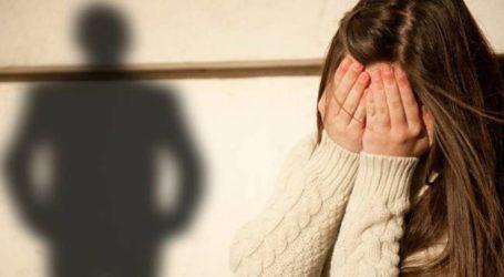 Στον ανακριτή σήμερα ο 68χρονος Βολιώτης που θώπευσε 12χρονο κορίτσι