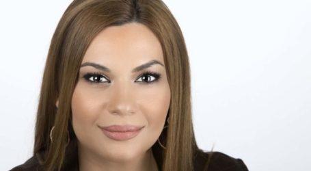 Στέλλα Μπίζιου: Χρέος όλων μας να σταθούμε δίπλα στα νέα παιδιά