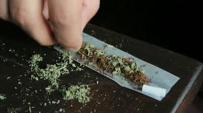 Δύο συλλήψεις για ναρκωτικά στον Βόλο