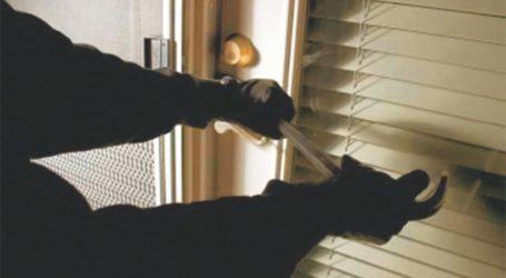 Παραβίασε κατάστημα και έκλεψε χρήματα 32χρονος στη Λάρισα