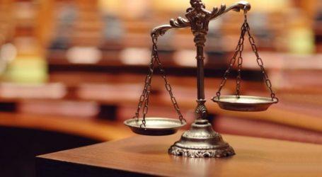 Ημερίδα του Δικηγορικού Συλλόγου Βόλου για τον νέο ποινικό κώδικα