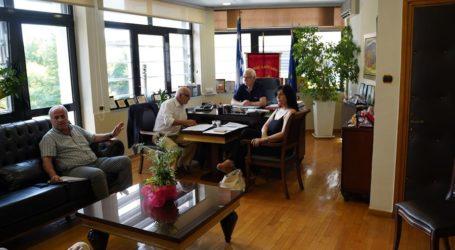Αναζητούνται αίθουσες για τη δίχρονη προσχολική αγωγή – Βοήθεια υπόσχεται ο δήμος Λαρισαίων