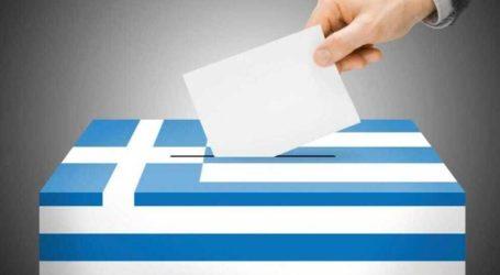 Τα φαβορί σε κάθε ψηφοδέλτιο των κομμάτων στη Μαγνησία – Οι νικητές και οι χαμένοι