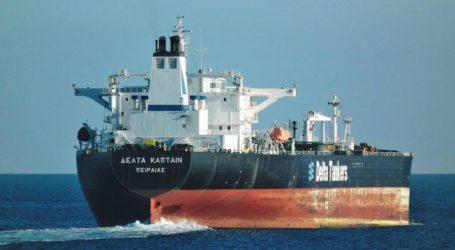 Προανάκριση για απουσία Έλληνα ναυτικού από πλοίο στον Βόλο