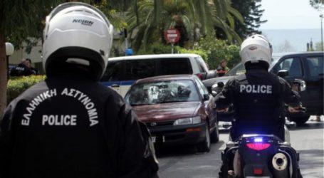 Βόλος: Επεισόδιο μεταξύ γειτόνων κατέληξε στα κρατητήρια!
