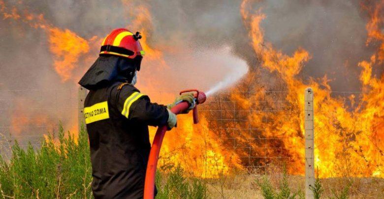fire 780x405