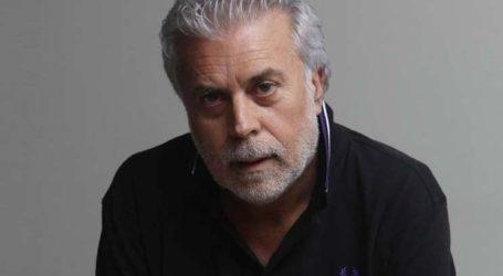 ΑΠΟΚΛΕΙΣΤΙΚΟ: Η μεταγραφή του Ανδρέα Γιουρμετάκη – Σε ποιο κανάλι «μετακόμισε» ο δημοσιογράφος