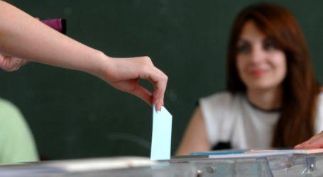 Δείτε ζωντανά τα αποτελέσματα του Β' γύρου για το δήμο Φαρσάλων