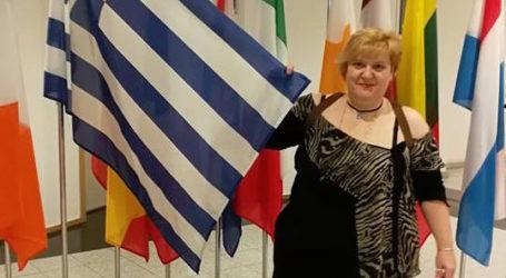 Βόλος: «Έκλεψαν» υποψήφια βουλευτή – Την ενέταξαν σε άλλο κόμμα χωρίς να τη ρωτήσουν!