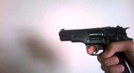 Θρίλερ με τον θάνατο της 34χρονης στον Πτελεό – Πυροβολισμό έδειξε η νεκροψία