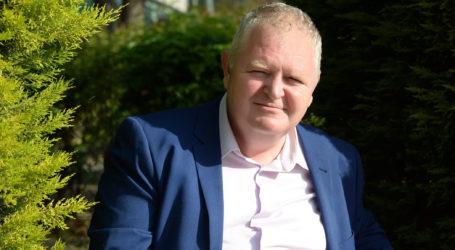 Νίκος Χαυτούρας στο TheNewspaper.gr:«Είμαι πεπεισμένος ότι στις εκλογές του Ιουλίου θα κερδίσουμεστη Μαγνησία τη χαμένη έδρα»
