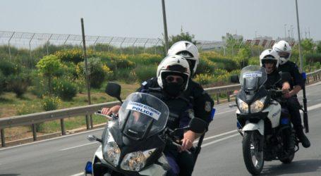 Προς απέλαση 45χρονος Αλβανός που διέμενε στο Πήλιο