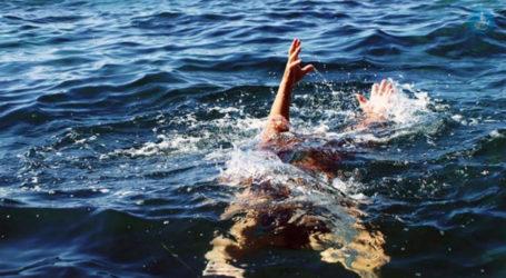 Τελευταίο μπάνιο για 63χρονη σε παραλία της Μαγνησίας