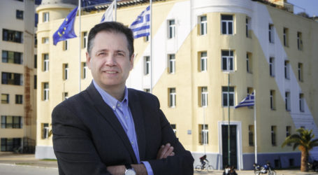 «Βιαστικό και επιπόλαιο το εγχείρημα συγχώνευσης του Πανεπιστημίου Θεσσαλίας»