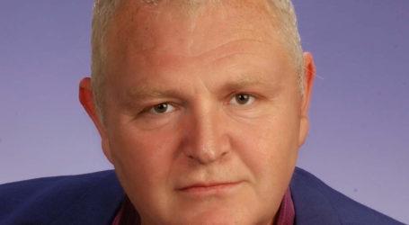 Νίκος Χαυτούρας: Οφείλουμε όλοι να αντισταθούμε στον ανεκδιήγητο Υπουργό Άμυνας