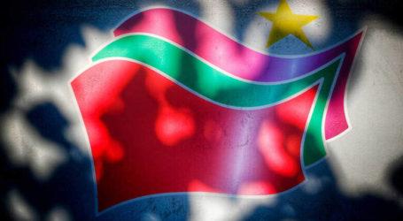 13 ονόματα για 3 θέσεις στο ψηφοδέλτιο του ΣΥΡΙΖΑ στη Μαγνησία