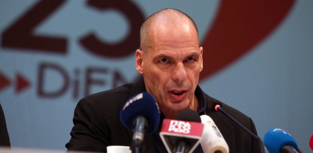 varoufakis mera25