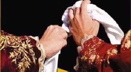 Ξεκινούν αύριο οι διήμερες πολιτιστικές εκδηλώσεις στα Πυροβολικά