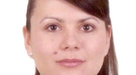 Ποια είναι η 34χρονη υποψήφια βουλευτής Μαγνησίας που διάλεξε ο Μητσοτάκης – Όλο το βιογραφικό της
