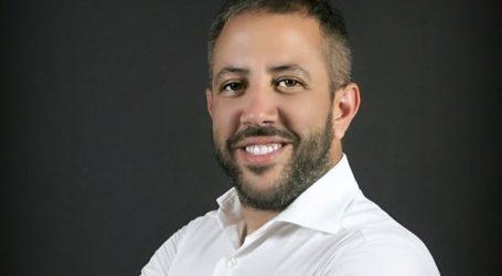 Μεϊκόπουλος: Για τη Μαγνησία, για τους δικούς μου ανθρώπους!
