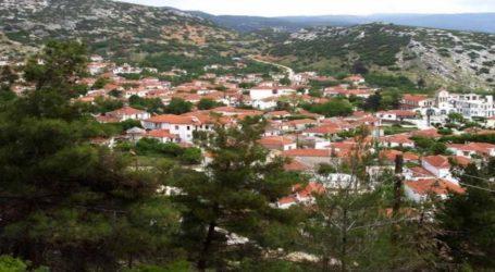 Το 1ο Αντάμωμα Καναλιωτών Μαγνησίας διοργανώνεται στην Αθήνα
