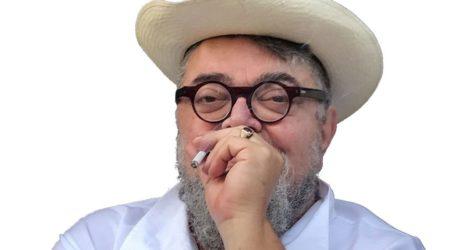 Φίλα Με…στον Βόλο – Σταμάτης Κραουνάκης + Σπείρα Σπείρα