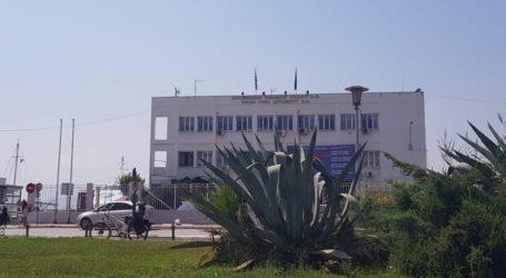 Στον Οργανισμό Λιμένος Βόλου κλιμάκιο του ΣΥΡΙΖΑ